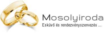 Mosolyiroda
